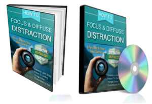 Distraction Neutralizer Course